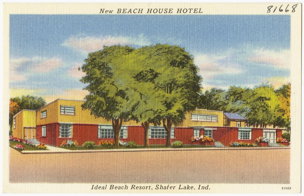 Ideal Beach Hotel Alanya