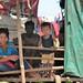 Cambodia: Portraits