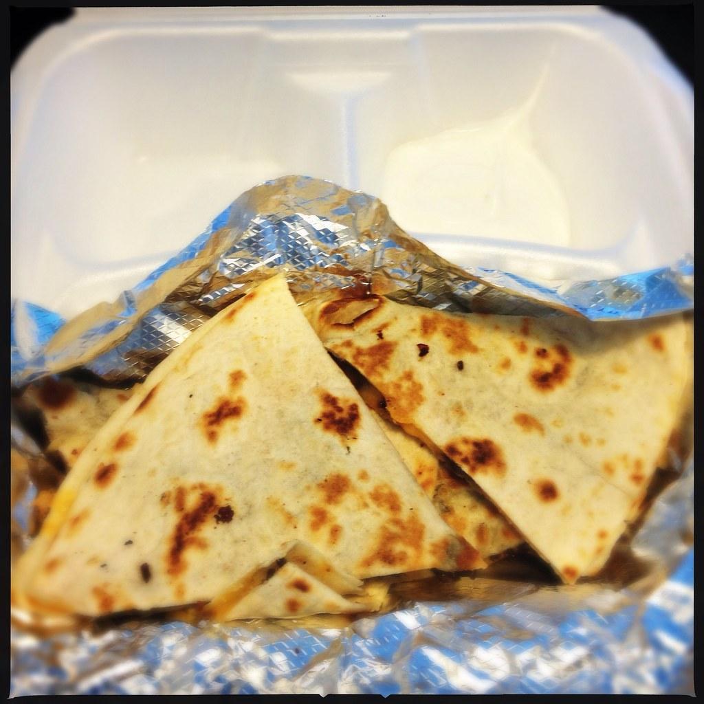 Taqueria Food Truck Shallotte Nc