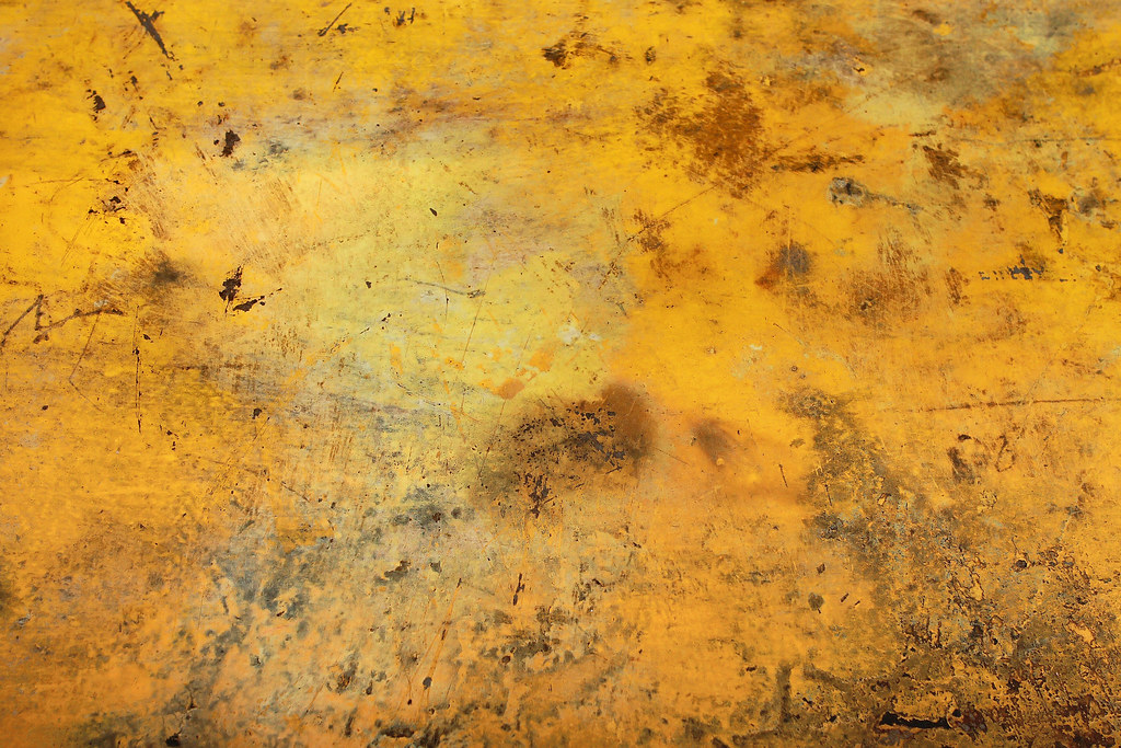 India Wall Yellow color background Texture | Flickr - Photo Sharing!: https://www.flickr.com/photos/cococinema/8743335747