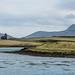 Isle of Canna - Image 161