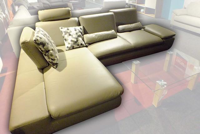 schillig polsterm bel flickr photo sharing. Black Bedroom Furniture Sets. Home Design Ideas
