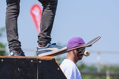 Pannonian Challenge XIV - Skateboard day 0003