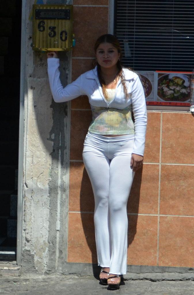 All sizes tj prostitute tijuana red light district la download sciox Images