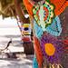Sagres - Arbol de crochet