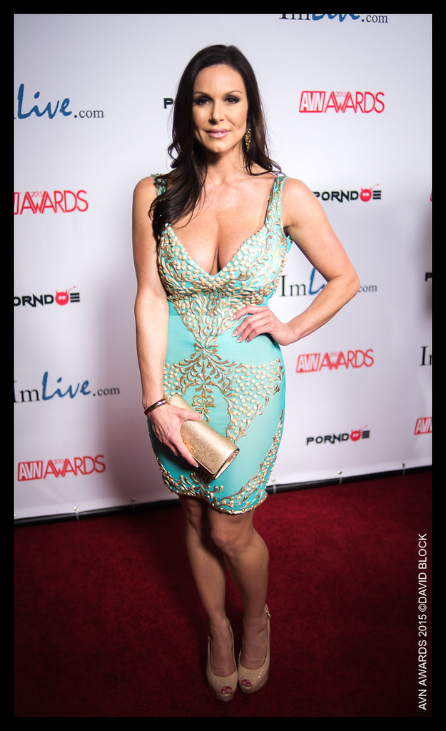 Avn Awards Show Avn Awards Show Photo By David Block