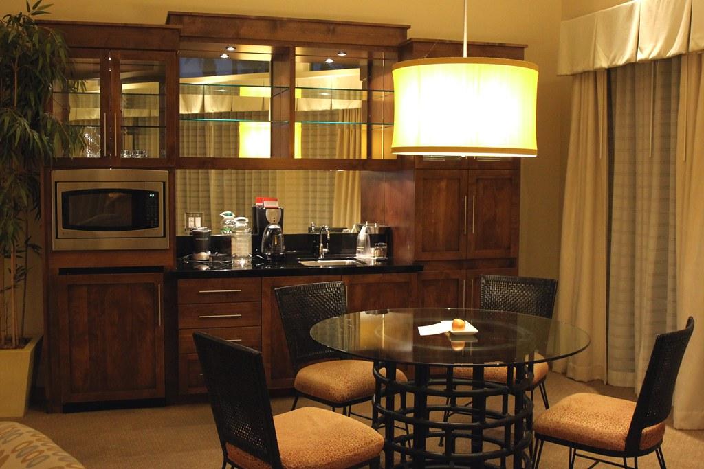 Hyatt Regency Indian Wells Resort Spa Indian Wells Ca