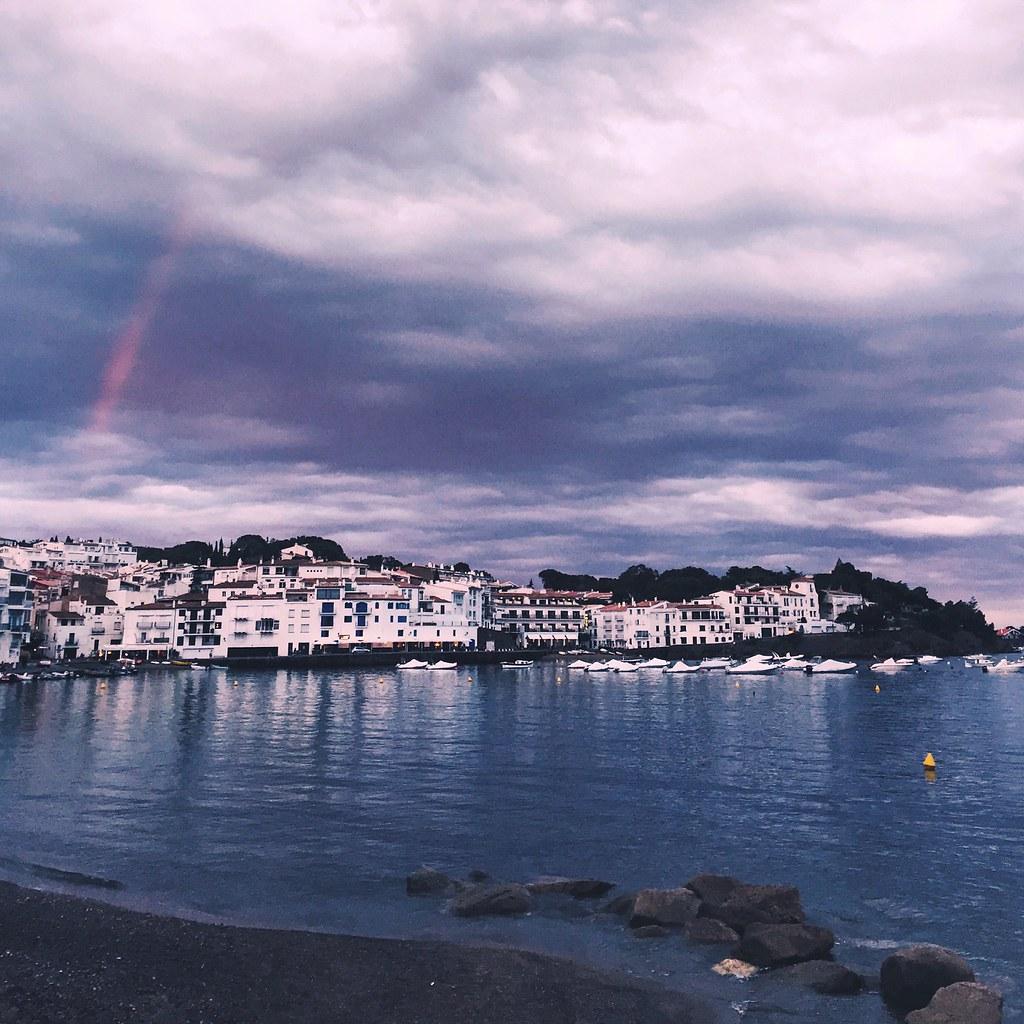 _manlul_cadaques_costa_brava__mediterraneo_