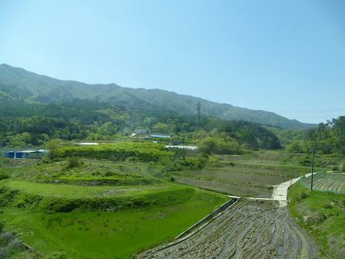 c16-Jeonju-Jinju-route (18)