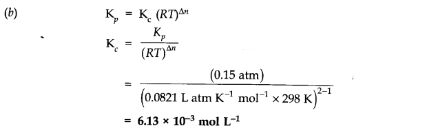 ncert-solutions-for-class-11-chemistry-chapter-7-equilibrium-9