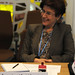 WSIS Forum 2013 - UNGIS Working Level Meeting (United Nations Group on the Information Society)