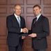 Lithuania Deposits Instrument of Accession to Singapore Treaty