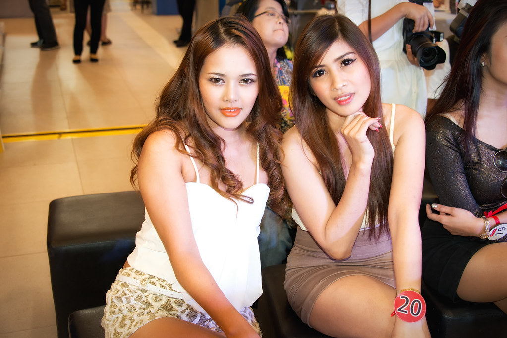 Best dating website bangkok