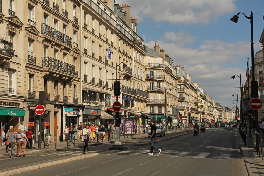 rue de rivoli paris france rue de rivoli 10 08 2013 17 flickr. Black Bedroom Furniture Sets. Home Design Ideas