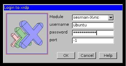 RDC_computer_xrdp
