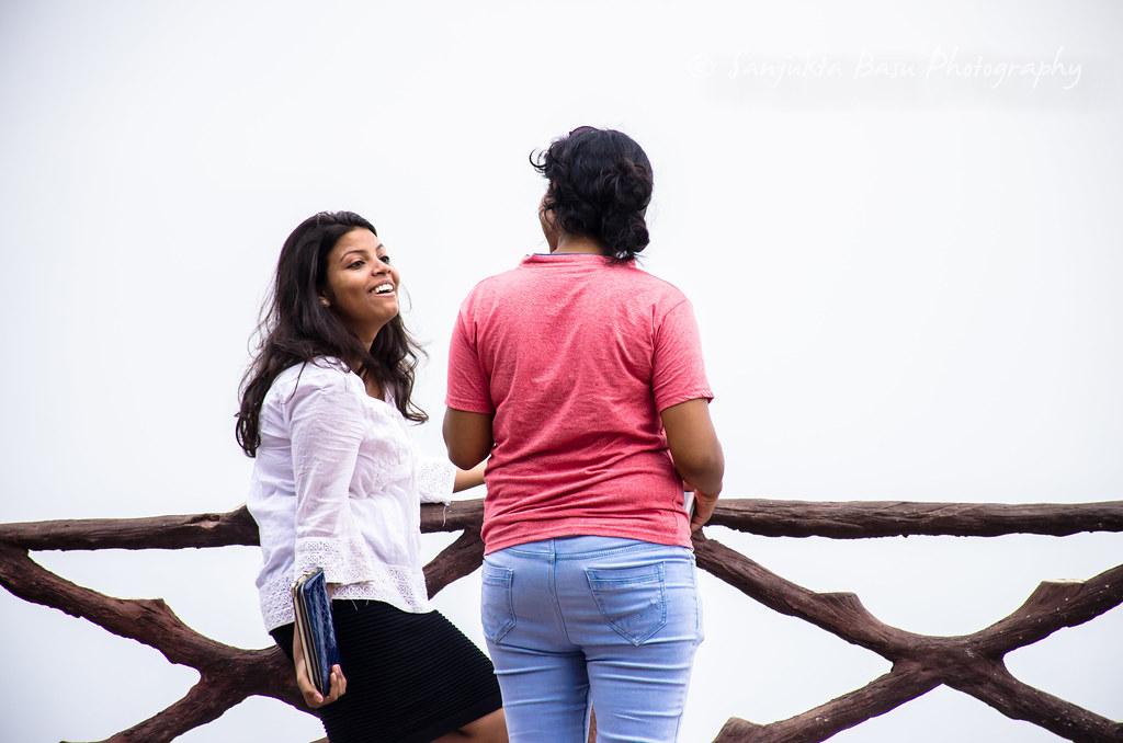 two girls in lansdowne tippin top-2