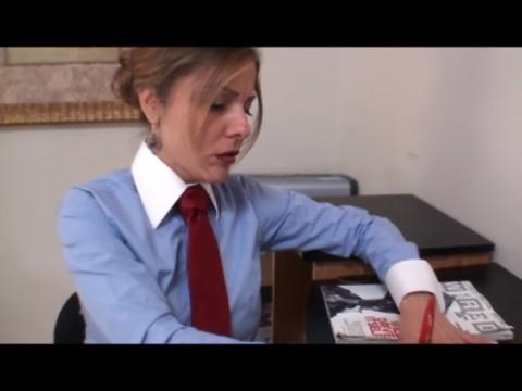 Website Tie Russian Woman Would 121