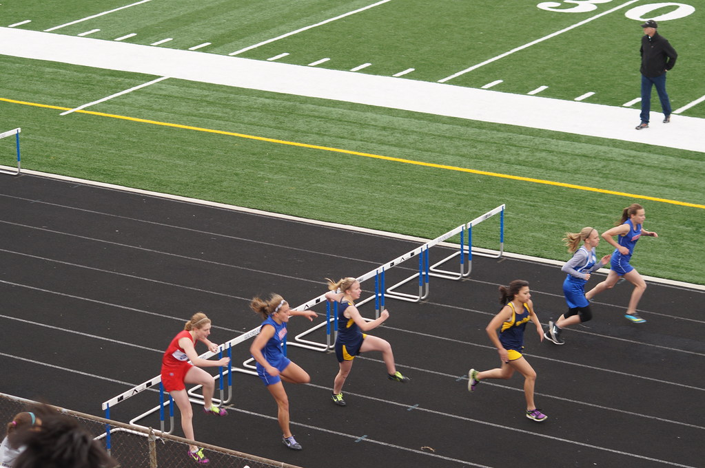 hillsdale track meet results 2015