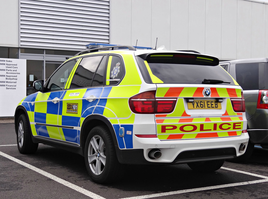 Police Vehicle Images New Car Price 2019 2020