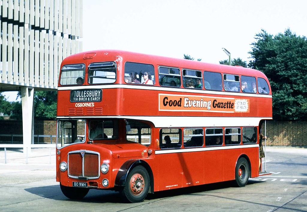 Edc A B also  in addition Dd F B moreover F A F B B as well B E B B. on bus