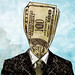 Dollar Head