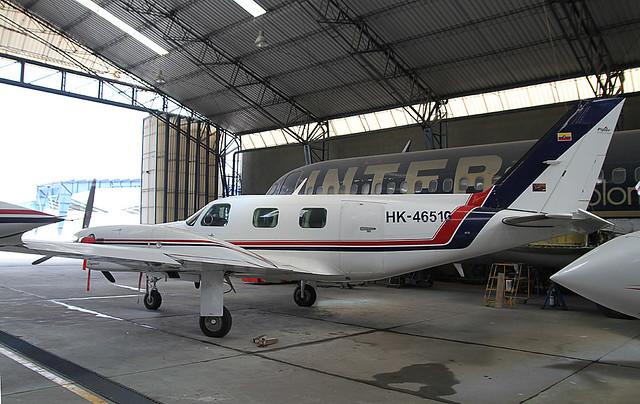 HK-4651G
