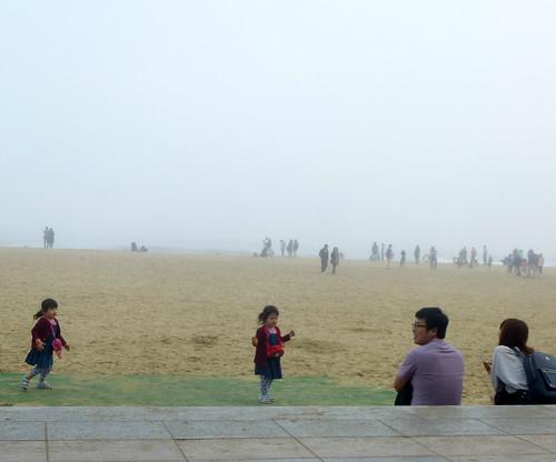 c16-busan-plage-Haeundae (12)