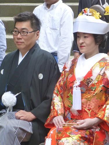 OB-jp16-Nara-mariage (6)