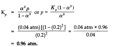 ncert-solutions-for-class-11-chemistry-chapter-7-equilibrium-13