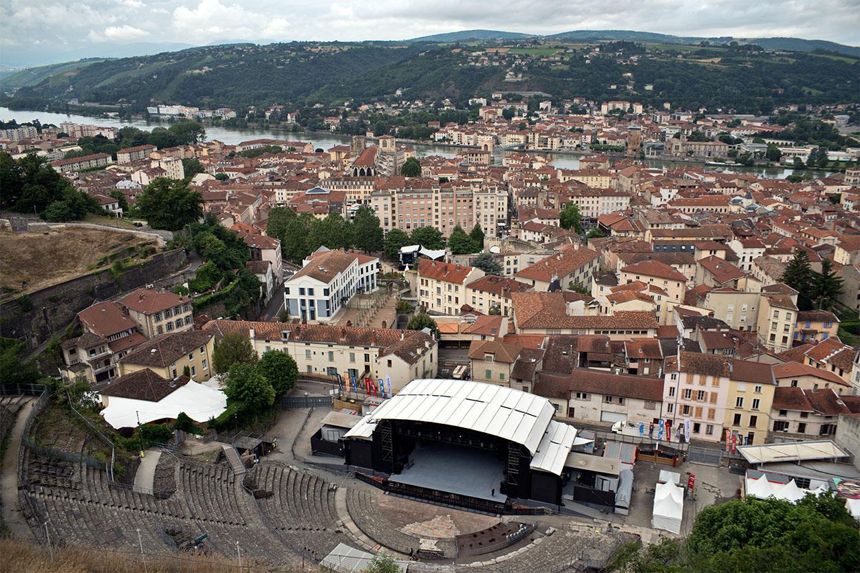 2 juillet 2016, Jazz à Vienne 27712767764_6c1ce99bce_o