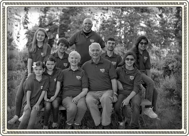 Grandchildren KC ML vintage3 20160615