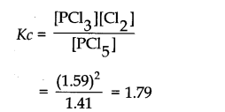 ncert-solutions-for-class-11-chemistry-chapter-7-equilibrium-19