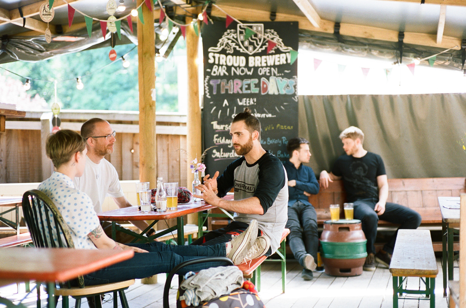Stroud-brewery-30