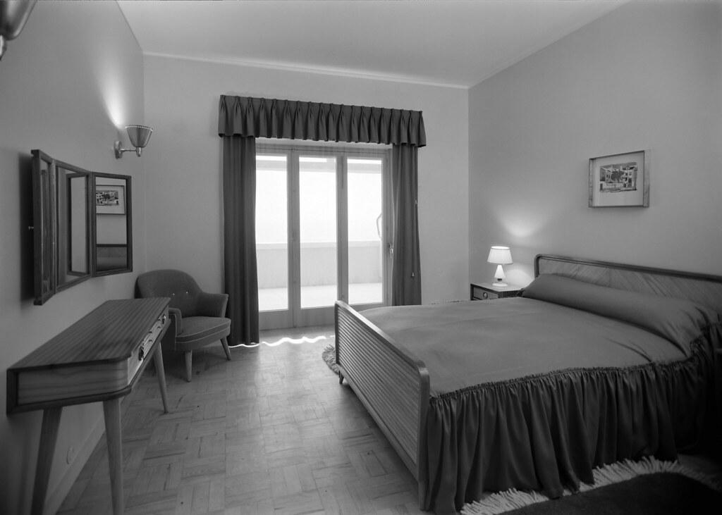 decoracao de interiores figueira da foz : decoracao de interiores figueira da foz:Grande Hotel da Figueira da Foz, Portugal