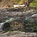 02 Cascadas en Gueirua