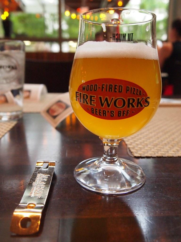 Maine Craft Beer Bars