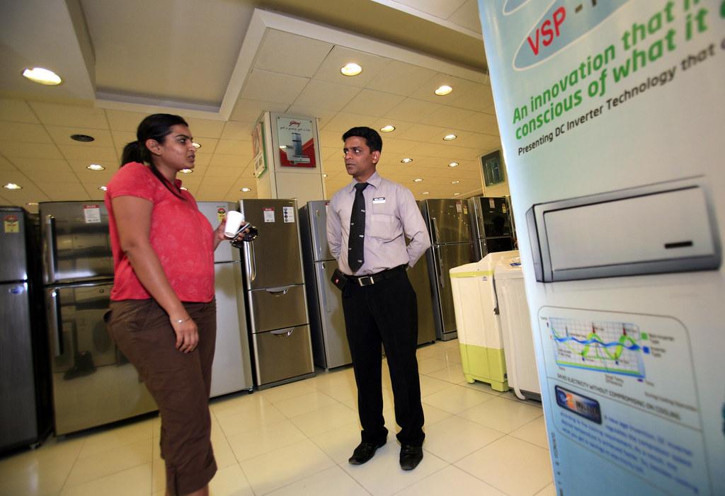Energy Star Appliances Avings Kitchen