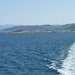 Ferry to Oanes