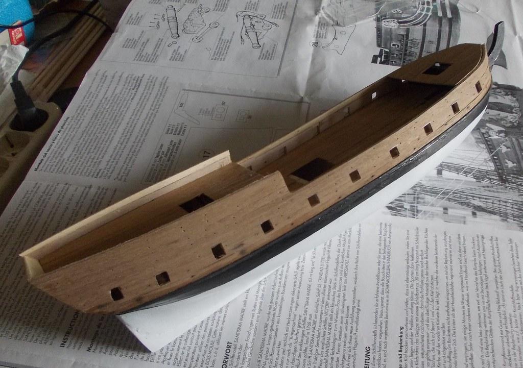 "Fregata della Marina Sarda ""Baroldo"" 1781 26728871881_30c196e100_b"