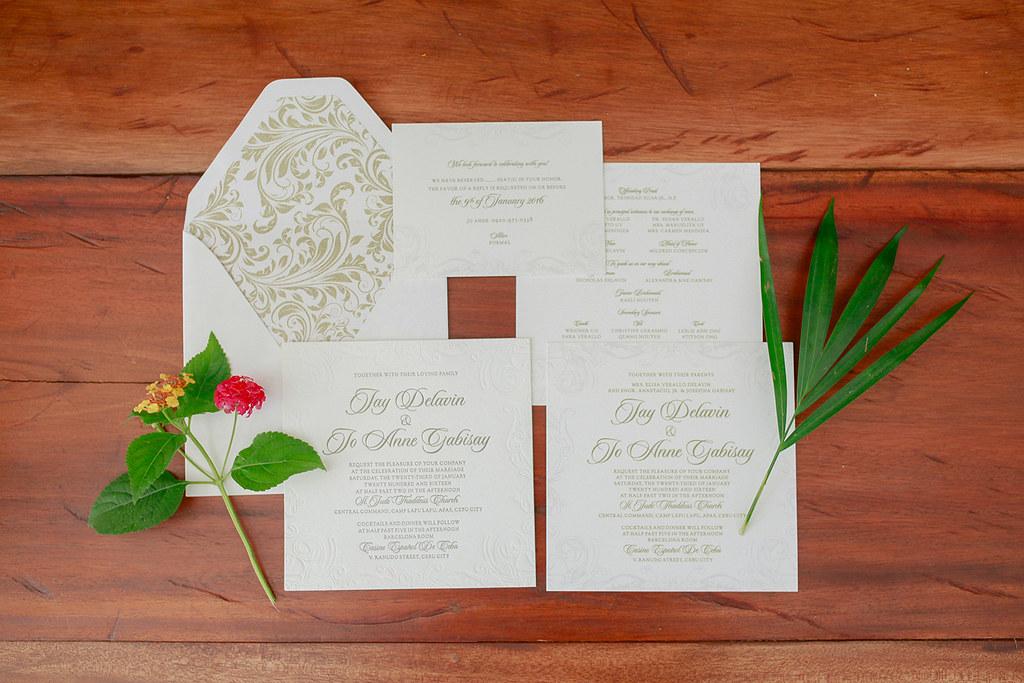 Montebello Wedding Cebu , Wedding Photographer in Cebu