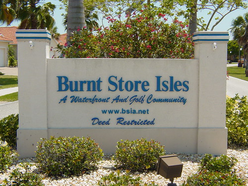 mobile homes for sale in punta gorda fl with 8741364273 on Christmas 2012 furthermore S P G HEIGHTS 1ST ADD likewise 47506152 additionally Photo 2005 likewise Waterfronthomesswflorida.