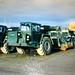 NZ Army TS 8
