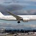 Boeing 787-8 N507BJ