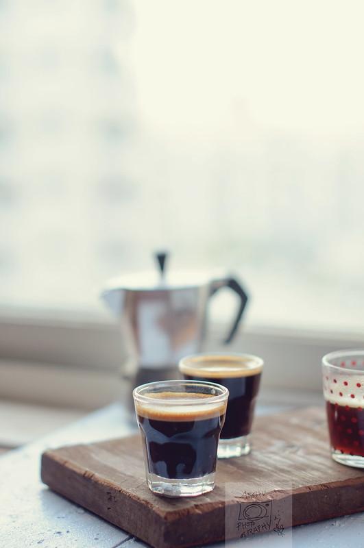 Day 76.365 - Espresso