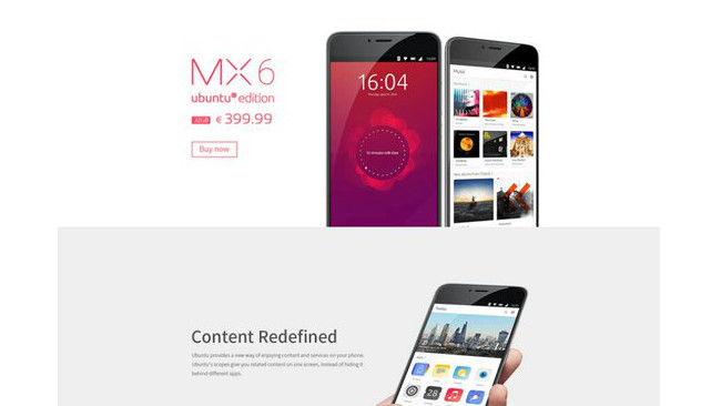 meizu-mx6-ubuntu-1.jpg
