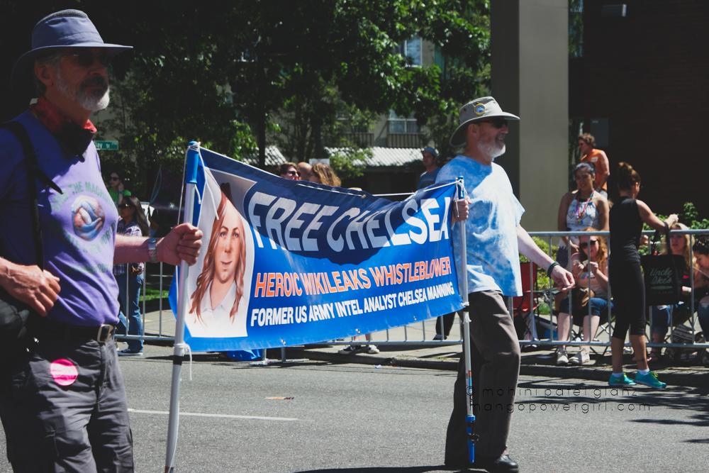 9 - 2016 seattle pride parade