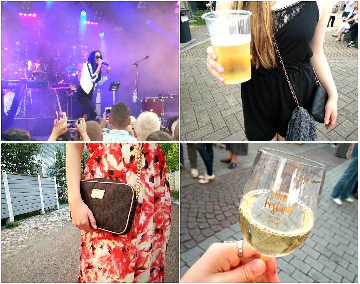 viinijuhlat_kollaasi2