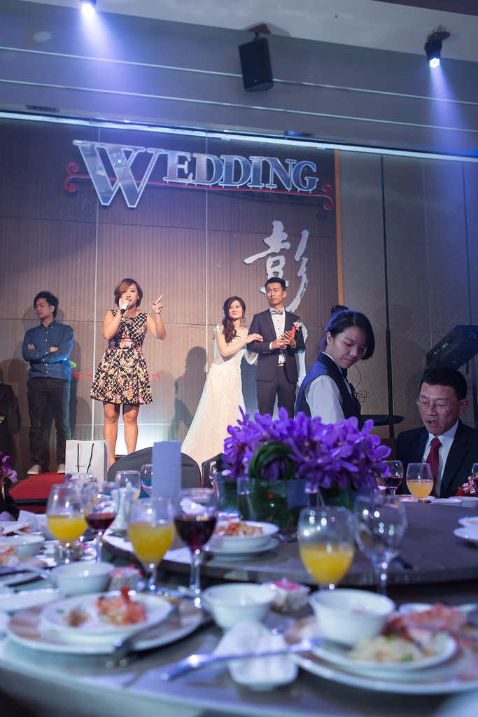 結婚婚宴精選-135