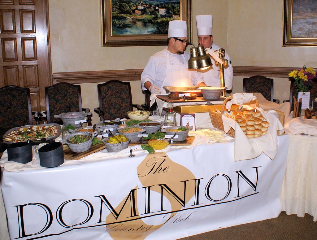 San Antonio Food Bank Jobs