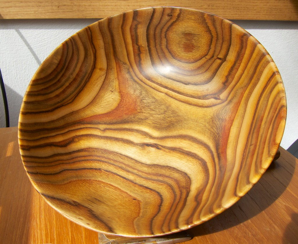 Best Wood For Your Kitchen Floor